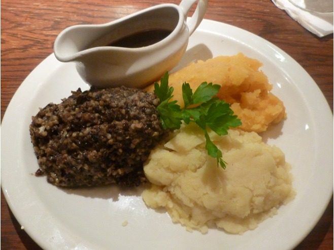 haggis_tatties.jpg