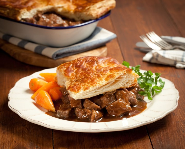 Steak-Pie1.jpg