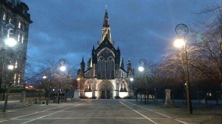 escocia-brasao-glasgow-catedral3-8x6