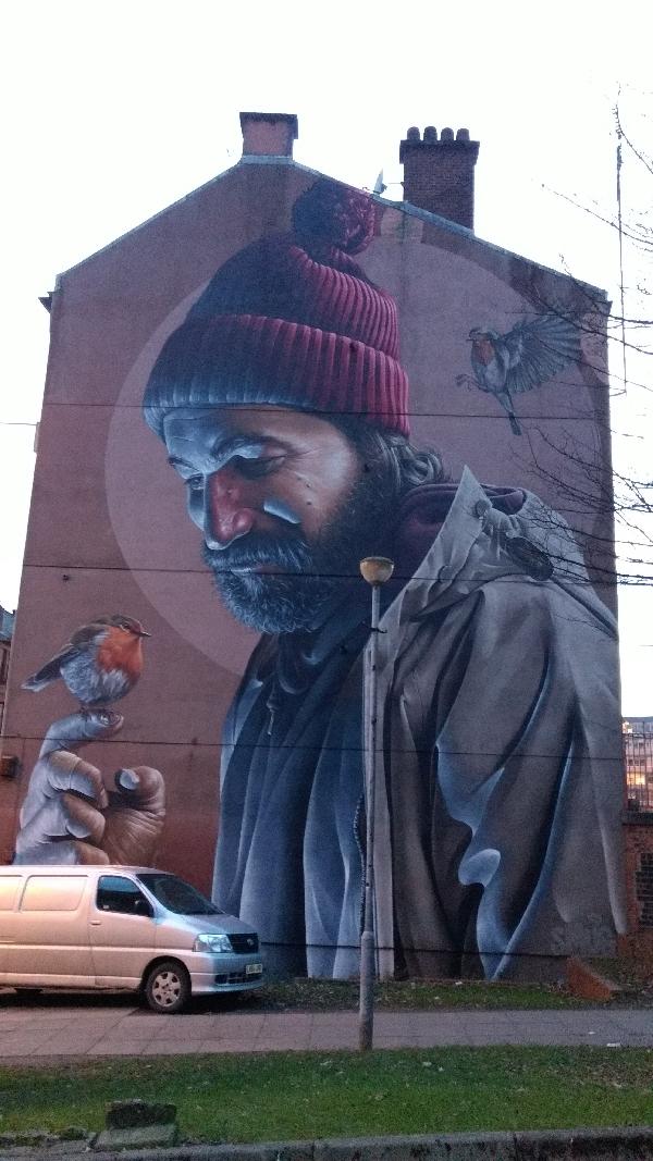 escocia-brasao-glasgow-mural-8x6