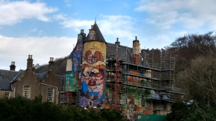 escocia-kelburn-castle-1-8x6