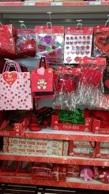 valentines-day-9-8x6